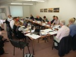Helcom Response meeting good for wildlife