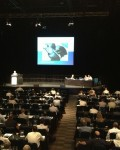 Asia Pacific oil spill conference attended by Sea Alarm
