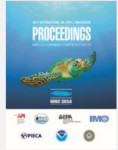 IOSC 2014 Proceedings Cover