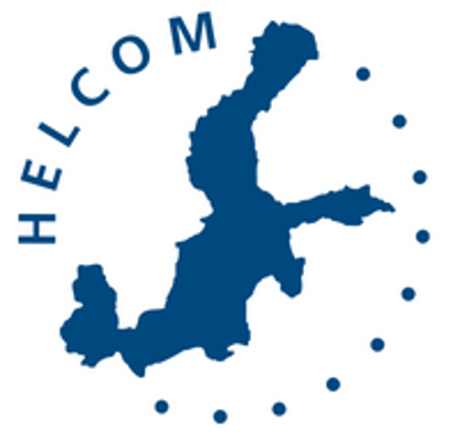 Another Active Year For HELCOM Oiled Wildlife Response Initiatives