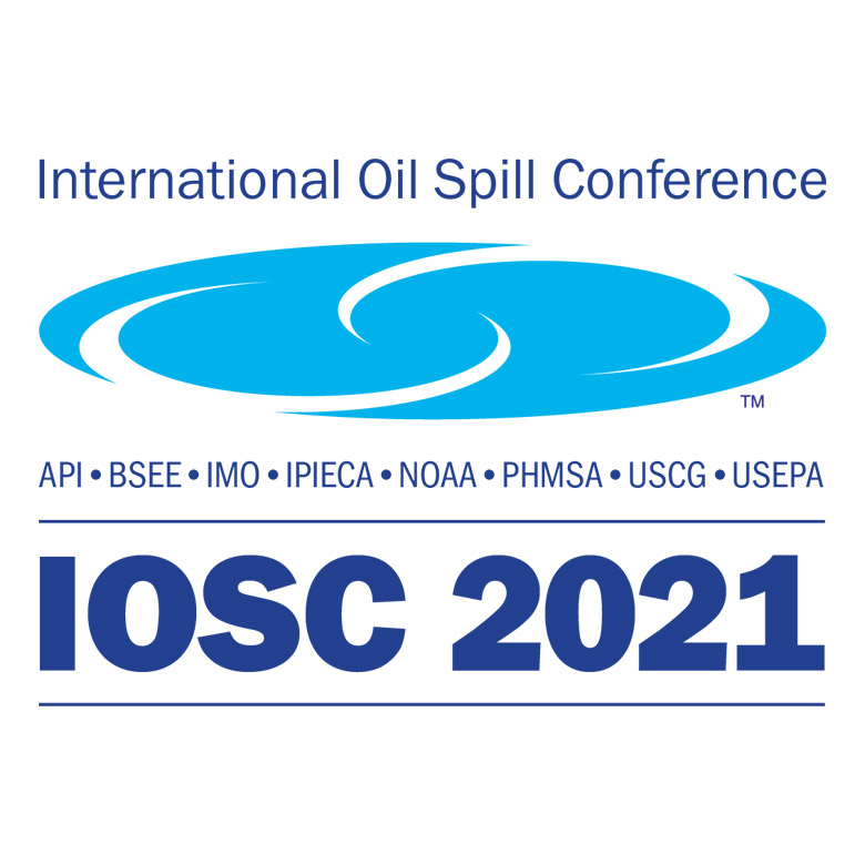 Wildlife Presentations At The International Oil Spill Conference
